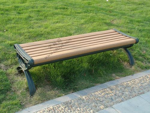 BA1-002塑胶木-休闲椅